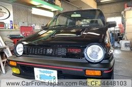 honda-city-1984-23764-car_700246f8-923a-4b68-9854-462df021d822