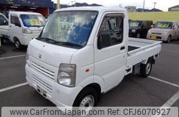 suzuki-carry-van-2013-6688-car_702648a7-b40d-4142-9076-ce97880038c3