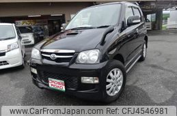 daihatsu-terios-kid-2008-3972-car_705bfc49-8557-48a9-aea7-df6c0057952f