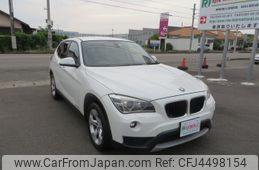 bmw-x1-2013-6365-car_71a0b1f9-4284-48e6-bd9a-8ca266081773