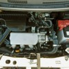 nissan-note-2013-1650-car_728bebf4-ae0b-4ada-a399-405fb7441b34