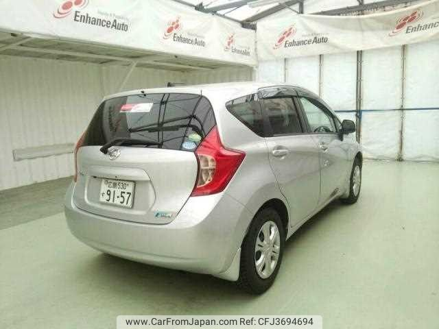 nissan-note-2013-2837-car_72beffcc-ac29-4701-aede-729989ee8134