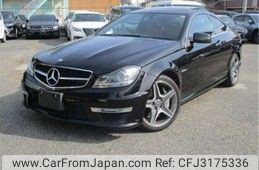 Mercedes-Benz Others 2011