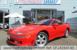 mitsubishi-gto-1992-23335-car_7378a0a1-c51d-426b-8408-6373feb99348