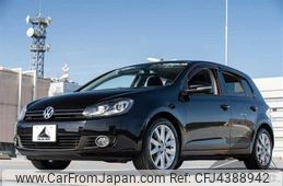 volkswagen-golf-2012-3819-car_7386f08b-a31c-4fb3-aae6-bb2ac721353b