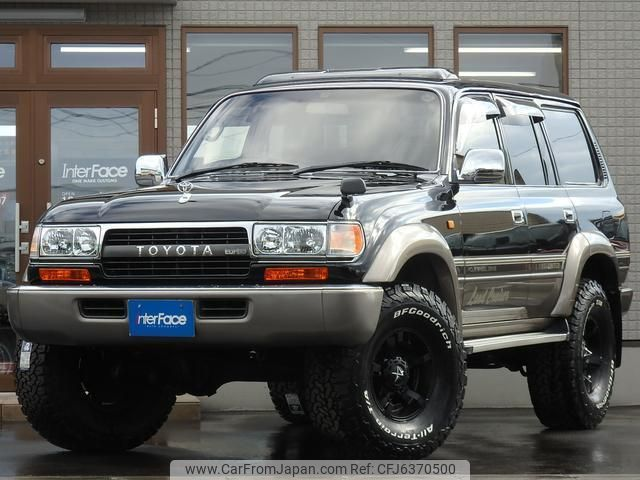toyota-land-cruiser-80-1994-27769-car_7421e6f8-43a3-45ca-a700-4dca1fab8c10