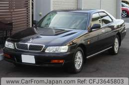 Nissan Laurel 1998
