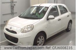 nissan-march-2011-1600-car_7575f429-2cd1-4516-afb4-3b0e7fa4f430