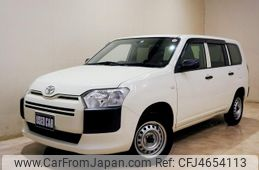 toyota-succeed-2014-7284-car_762f9dc7-8dc8-4c72-a280-d563d79be8c6