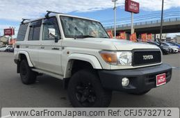 toyota-land-cruiser-2015-45706-car_7920dc1b-4ca5-41f0-a260-cf0002868c16
