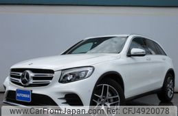 mercedes-benz-glc-class-2017-47554-car_796f436f-57c4-4ac1-9916-87cccd245eab
