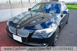 bmw-5-series-2013-11635-car_79c6cfe0-4b78-47a2-a540-82fb9917b5bb