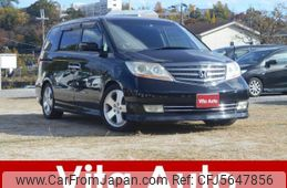 honda-elysion-prestige-2008-4926-car_79d27a34-5292-4057-8555-bea37b7a9e3b
