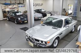 bmw-bmw-others-1976-151464-car_79ee74a5-e8e1-423d-8f7a-066aafcc69b6