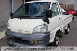 Toyota Townace Noah 2007
