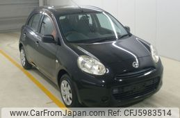 nissan-march-2012-450-car_7c7bd9c8-537c-4130-a3ca-e564788942b7