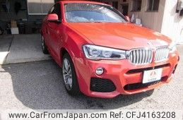 bmw-x4-2014-28918-car_7db21875-4b9a-45ab-8369-5d8e5f2719b4