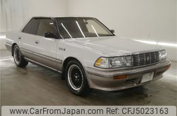 toyota-crown-1990-6746-car_7e042d84-bb31-4e82-9286-fe973fb2ace1
