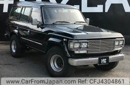 toyota-land-cruiser-1989-13999-car_7f01bb3f-50d7-4849-9b04-cf7270349635