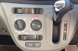 Toyota PIXIS EPOCH 2014