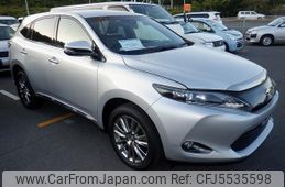 toyota-harrier-2014-18432-car_7f14089f-2f0c-47b1-a392-3e2a308f232e