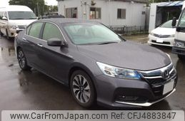 honda-accord-2013-10333-car_7fb809d8-e42e-446b-a4f1-a70065ef995e