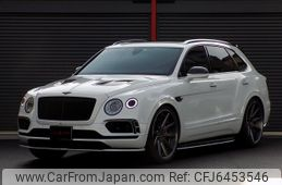bentley-bentayga-2018-215320-car_8099415f-4094-453d-916b-eabe88dc160b