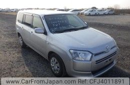 toyota-succeed-2014-3400-car_8149471d-f9f3-4e1d-8327-444d2f894d2a