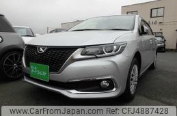toyota-allion-2017-18637-car_817a6f59-1b34-4ed7-a91a-d78cd12499dc