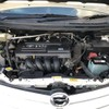 toyota-corolla-spacio-2004-1999-car_822b0955-4b04-493c-ba50-8b933cd0ca2b
