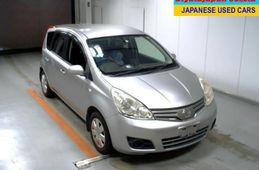 nissan-note-2010-350-car_83c68f36-f588-4a53-815f-520483a012dc