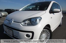 volkswagen-up-2013-1793-car_840b95b3-8fd4-49e6-93c1-0bd03a8d21f2