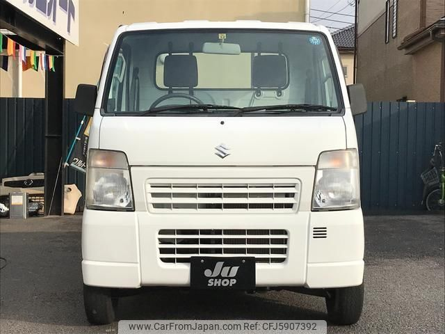 suzuki-carry-truck-2010-3947-car_848f6704-b58c-4e81-a185-98a2ca6283f9