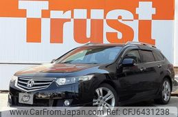 honda-accord-wagon-2010-8362-car_85f420c1-996a-4038-a5c7-c7780918104e