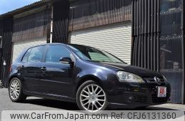 volkswagen-golf-2009-1747-car_87f0b4c0-6a44-4473-8d11-f876fb6970f8