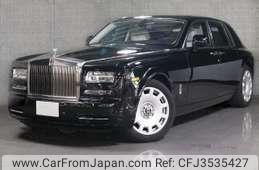 rolls-royce-rollsroyce-others-2012-400968-car_893c2832-8cb7-4833-91f4-94143ce26ebc