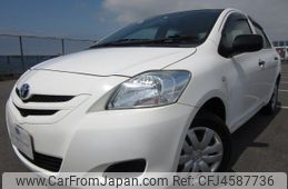 toyota-belta-2007-1409-car_8a817799-681f-408b-9c15-3a665c62be0b
