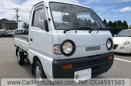 suzuki-carry-truck-1993-1990-car_8a88efcf-956b-479c-a6bf-103373251d21