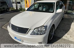 toyota-crown-athlete-series-2004-3377-car_8ac6c1f9-d9e8-44c9-8032-fe4cbf1917a3