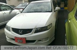 honda-accord-wagon-2006-6032-car_8b09632c-71c6-464f-ba2a-8a7a6e51b0a7