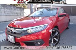 honda-civic-2019-24622-car_8b180e34-59a6-4016-888c-29ed98bee6fc
