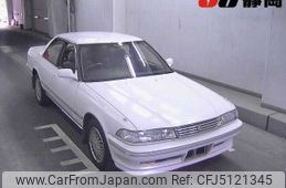 toyota-mark-ii-1992-4817-car_8cb6cd77-8dd1-4ea2-a94e-6a0e54280be8
