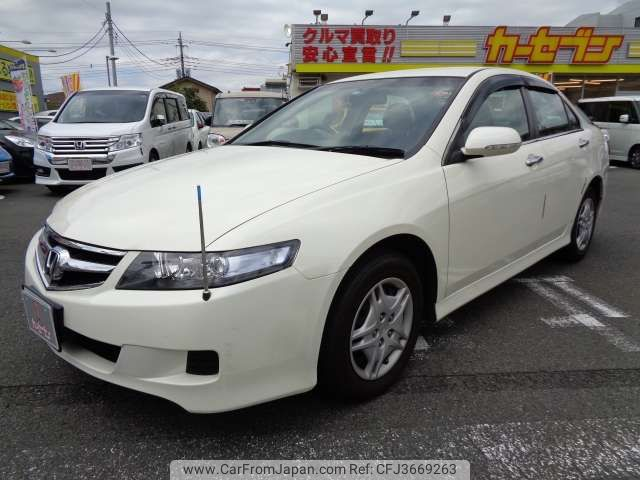 honda-accord-2009-3661-car_8da9ba36-47fa-4298-8d70-d2df74b2825e