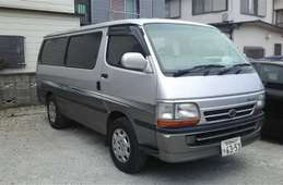 a675064ae9 Used Toyota Hiace Van For Sale Price  3