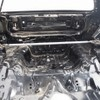 honda-civic-1994-16596-car_8f82444b-ee12-478a-8721-b166fcca2396