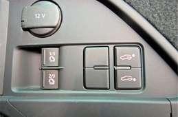Volkswagen Volkswagen Others 2012