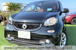 smart-forfour-2017-11518-car_919967e0-fb2d-4038-8f9e-fd4e3564d1c2