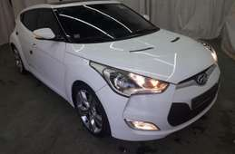 Hyundai Hyundai Others 2011