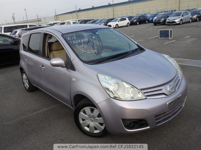 nissan-note-2010-350-car_91e4cd64-a099-4944-915d-2fc7da91403c