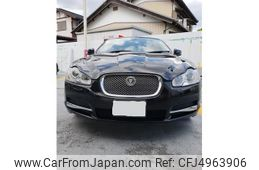 jaguar-xf-2009-4636-car_9218dc71-3672-4892-b0fb-f6f3829d8f2b